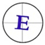 Executor1.0.6 最新版
