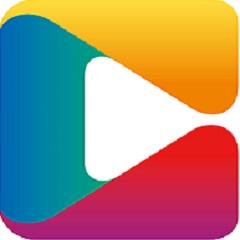 央视影音4.6.8.2 最新版