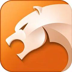 金山猎豹浏览器8.0.0.21240 最新版