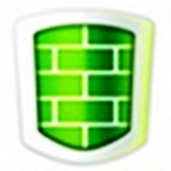 360网络防火墙1.0.0.1005 最新版