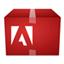 Adobe清理工具6.0.0.28 最新版