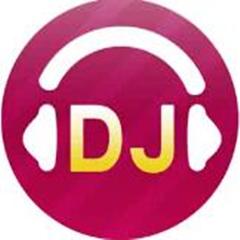 DJ音乐盒6.3.8 最新版