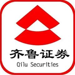 齐鲁证券网上交易安全助手2.0 正式版