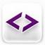 SmartGit2.1.7 官方版