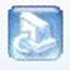 蓝创电子教室教学软件6.0 官方版
