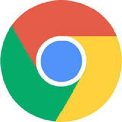 Google Chrome91.0.4472.124 官方版