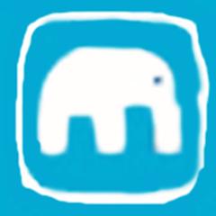 淘大象卖家工具箱1.0 正式版