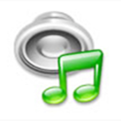xp万能声卡驱动器2011.3 正式版