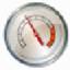 蓝宝石TriXX超频软件4.6.0 最新版