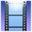 NCH Debut Video Capture Software Pro7.54 最新版