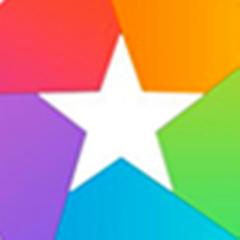 米柚手游模拟器2.1.9.9 最新版