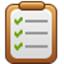 小白领日程提醒1.0.0 最新版