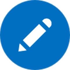 工作笔记软件Knowte2.0.2.0 最新版