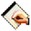 考勤管理系统标准版3.6.8 官方版