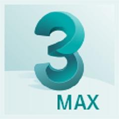 3DMAX2021 正式版