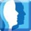 汉王人脸识别考勤机软件7.28 官方版