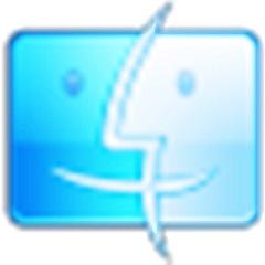 局域网共享软件7.2 官方版