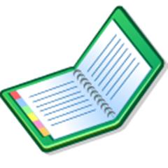 storyview阅读器1.9.7.1 最新版