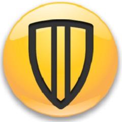 Symantec AntiVirus(病毒库更新)10.1.4.4000 正式版
