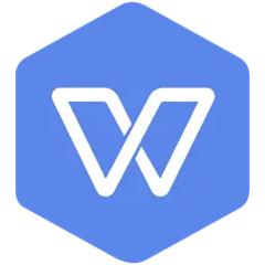 WPS Office 2017