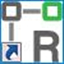 Rationale1.3.4 官方版