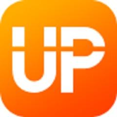up安全炒股卫士官网12.0 官方版