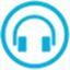 幻听网在线试听1.0 官方版