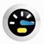 电信测速器2.13 官方版