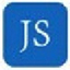 html2canvas.js官方版