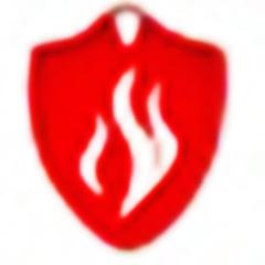 彩影arp防火墙6.0.2 官方版