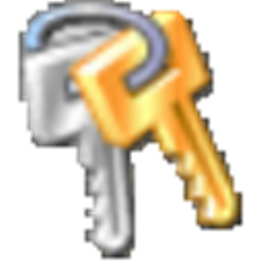SETUP EXE安装文件加密器4.0 正式版