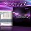 Sibelius8.6.1 最新版