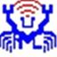ourlink USB无线网卡驱动官方版
