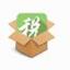 新疆国税网上办税系统7.2.077 最新版