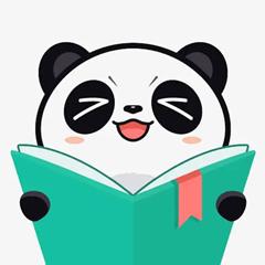 熊猫看书9.1.0.20 最新版