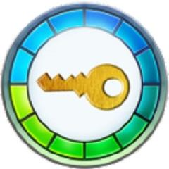 协卡助手(shecaid)3.5.3.0 官方版