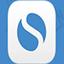 Simplenote1.1.2 最新版