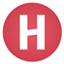 SwitchHosts3.5.3.5534 官方版