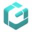 在线制图软件3.1 官方版
