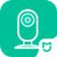 米家智能摄像机1.0.12060.2 官方版
