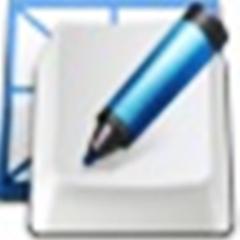 qq拼音手写输入工具4.3.1 最新版