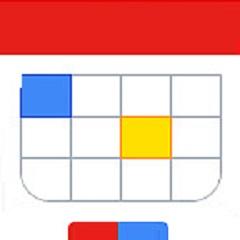 百度日历1.1.0.216 官方版
