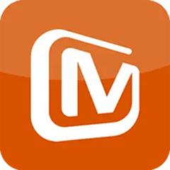 芒果TV电脑版6.3.9 电脑版