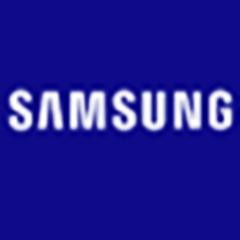 Samsung三星R439系列笔记本网卡驱动11.22.3.3 官方版
