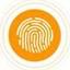Lenovo Smart Fingerprint1.1.0.8 最新版