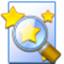 PdgThumbViewer2.20 官方版