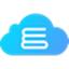 文盾文库1.4.0.0 最新版