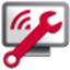 visionapp Remote Desktop2010 官方版