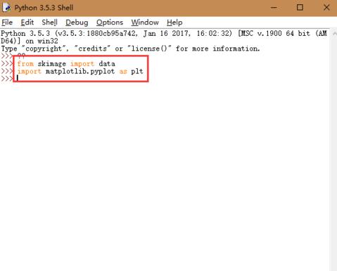 Python截图