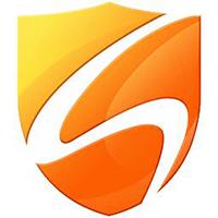 火绒安全软件5.0.62.4 官方版